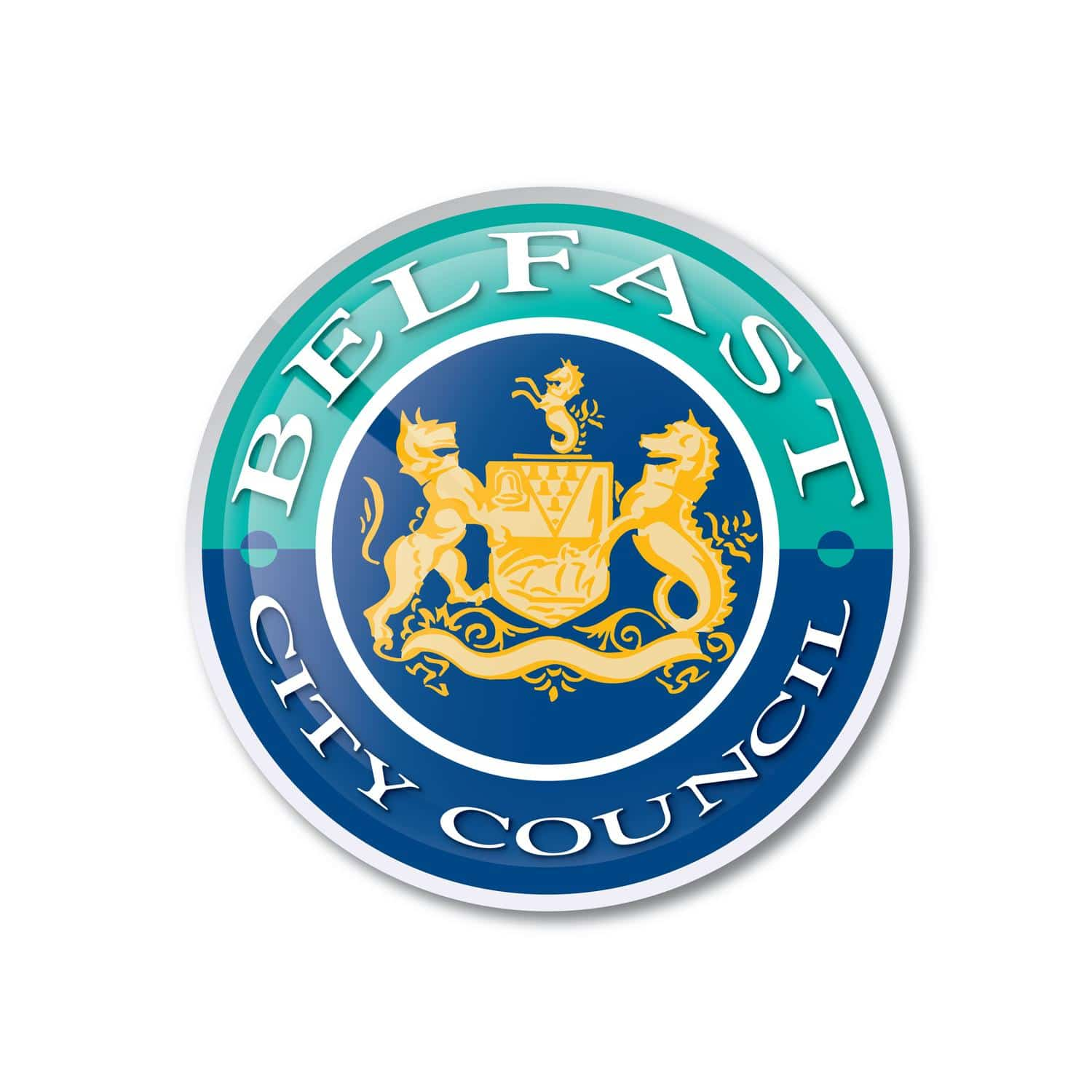 Belfast City Council - Local Council with Business Support
