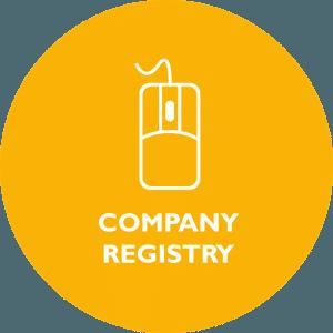 Company Registry