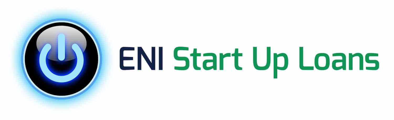 Start Up Loan Fund - Start-Up Business Finance