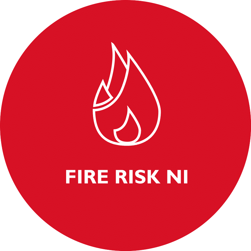 Fire Risk NI - All Your Fire Safety Needs