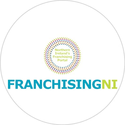Franchising NI - Franchising Experts