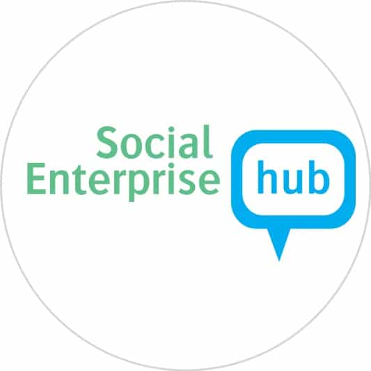 Social Enterprise Hub - Support for setting up and growing a Social Enterprise