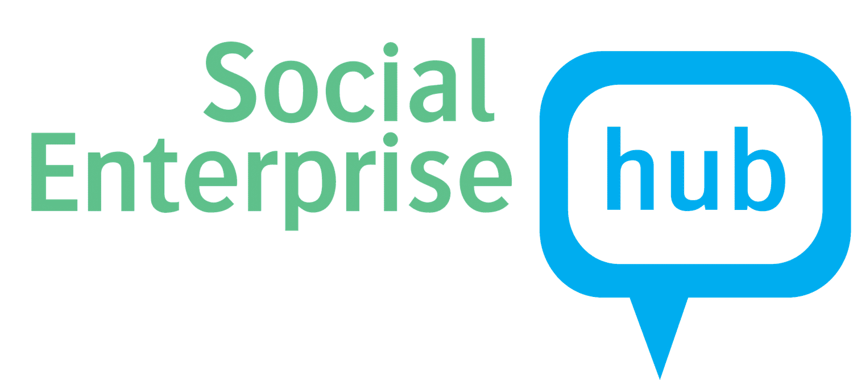 West Belfast Social Enterprise Hub - Social Enterprise Support and Guidance