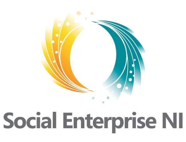 Social Enterprise NI - Voice for Social Enterprises & Social Entrepreneurs in Northern Ireland