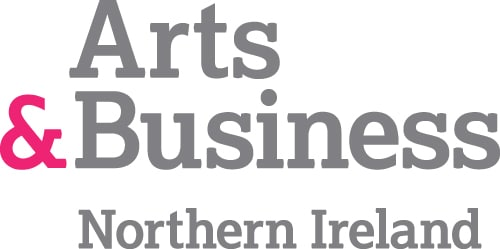 Arts and Business NI