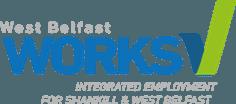 West Belfast Works