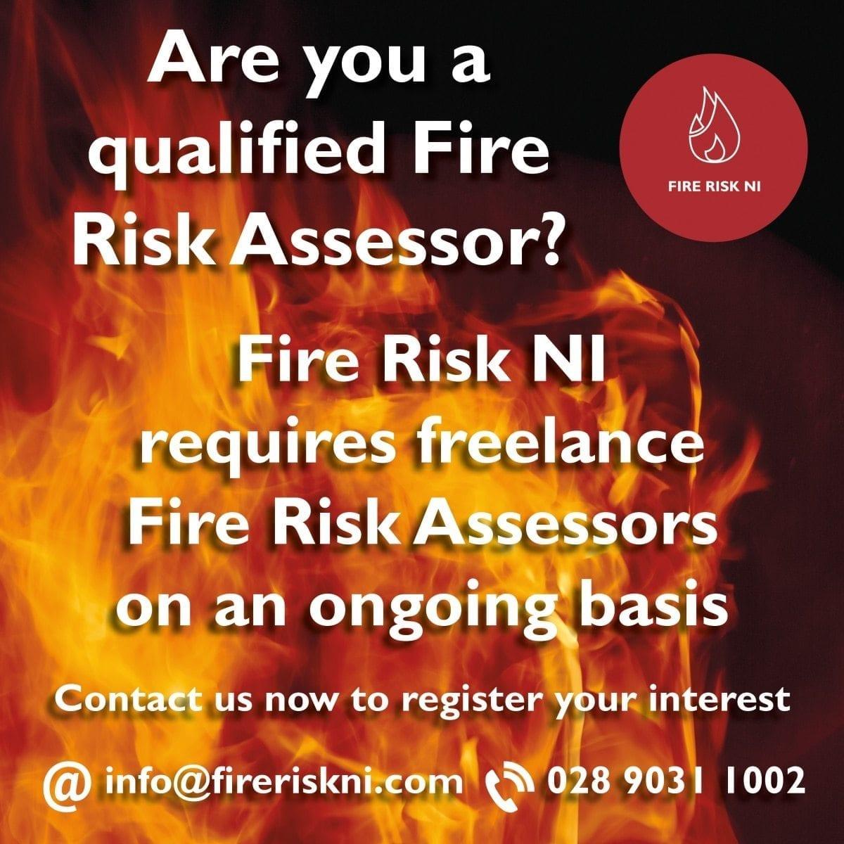 fire-risk-1