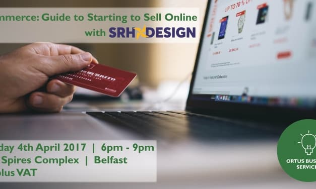 Grow with Ortus – Guide to Starting to Sell Online
