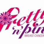 The Ortus Group Charity of the Year 2018 – Pretty 'n' Pink